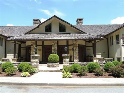565 G-3 The Lakes  Boone, NC MLS# 187525