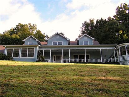 676 Pineview Drive  Boone, NC MLS# 187818