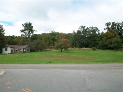 2205 Old Hwy 421 South and New 421  Boone, NC MLS# 187936