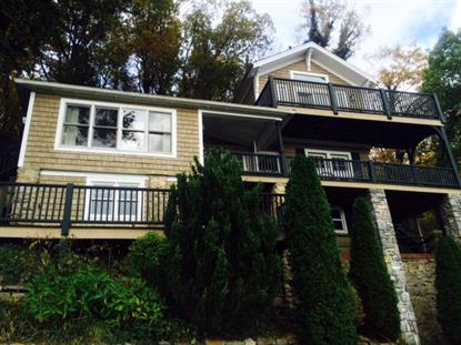 293 Buxton Road  Blowing Rock, NC MLS# 188108