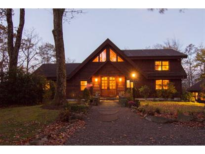 212 Cotton Tail Trail  Blowing Rock, NC MLS# 188170