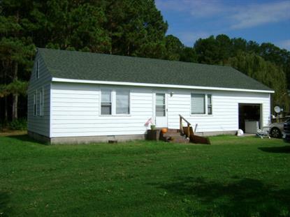 27536 MOUNT NEBO RD  Onancock, VA MLS# 33432