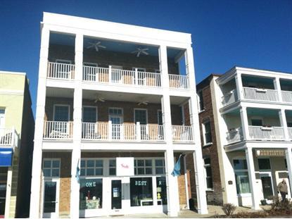 115 MASON AVE  Cape Charles, VA MLS# 35977