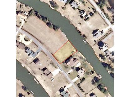 Address not provided Onancock, VA MLS# 37975