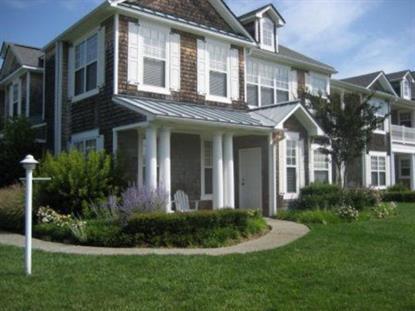 Address not provided Cape Charles, VA MLS# 38568