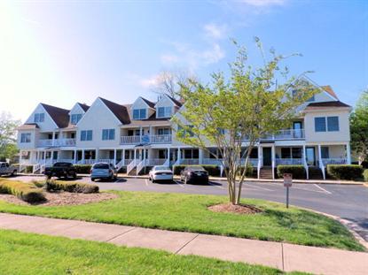 522A WASHINGTON AVE  Cape Charles, VA MLS# 39154