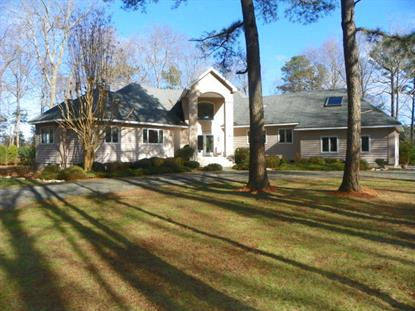 1723 SAND HILL DR  Cape Charles, VA MLS# 39317
