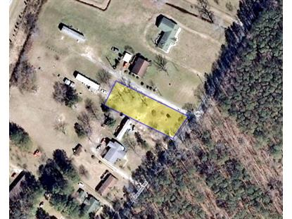Real Estate for Sale, ListingId: 33063272, Greenbush,VA23357