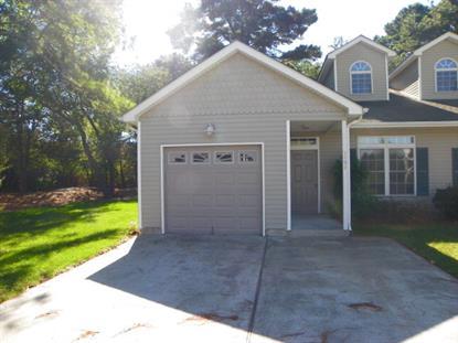 3494 JUSTIN LANE  Cape Charles, VA MLS# 40260