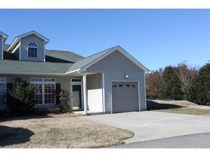 29436 RYAN LANE  Cape Charles, VA MLS# 40643