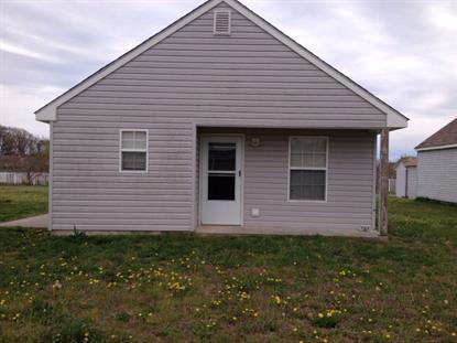 Real Estate for Sale, ListingId: 33189536, Cheriton,VA23316