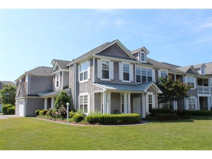 700 PRESTWICK TURN  Cape Charles, VA MLS# 41523