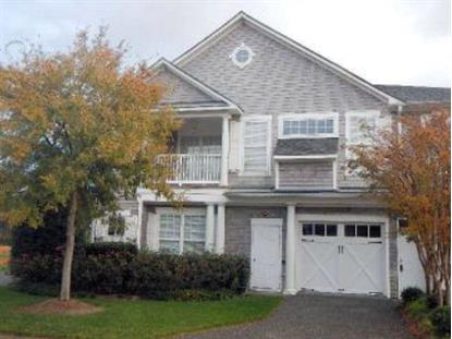 274 OLD COURSE LOOP  Cape Charles, VA MLS# 41598