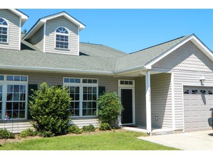 29436 RYAN LANE  Cape Charles, VA MLS# 41836