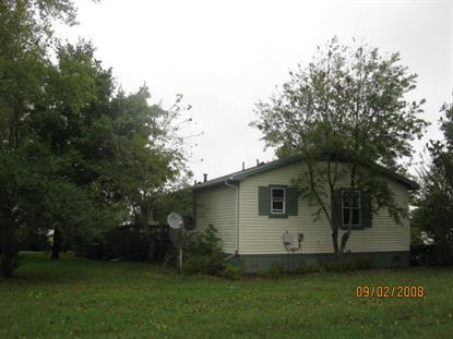 20361 PINTAIL LN  Onancock, VA MLS# 42369