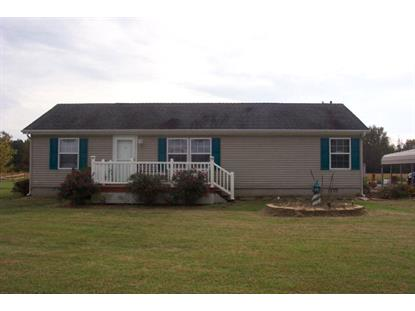 22362 DEEP CREEK RD  Onancock, VA MLS# 42517
