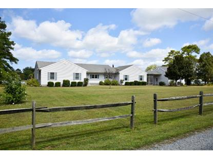 meet pungoteague singles Then let's meet at the property and see if you like it  home for sale in pungoteague, va 1,950,000 usd you won't believe.
