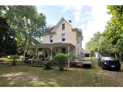 parksley singles Zillow has 82 homes for sale in parksley va view listing photos, review sales history, and use our detailed real estate filters to find the perfect place.