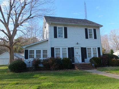 temperanceville singles Temperanceville va real estate for sale by weichert realtors search real estate listings in temperanceville va, or contact weichert today to buy real estate in.