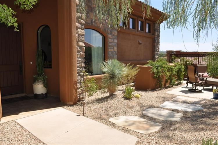 7199 RIDGEVIEW Place, Carefree, AZ 85377