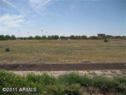 22602 Signal Butte Road Queen Creek, AZ MLS# 4553177
