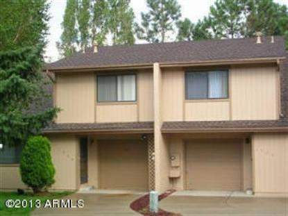 1930 Spencer Circle Flagstaff, AZ MLS# 4938337