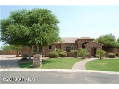 3960 AUGUSTA Avenue Queen Creek, AZ MLS# 4961114