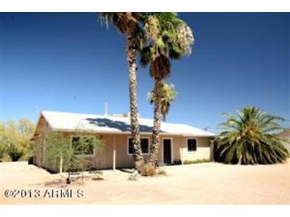 4491 ROUNDUP Street Apache Junction, AZ MLS# 4964917