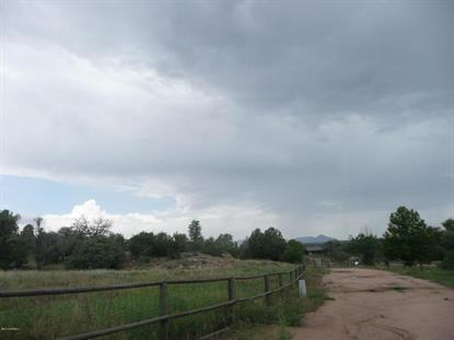 1101 longhorn Road Payson, AZ MLS# 4976059