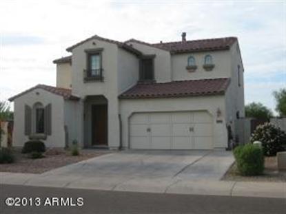 1668 GABRILLA Drive, Casa Grande, AZ