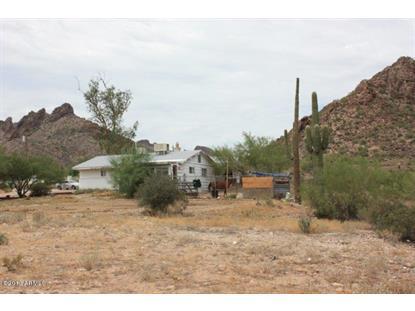 5455 IDAHO Road Apache Junction, AZ MLS# 4994916