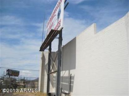 11343 APACHE Trail Apache Junction, AZ MLS# 5005836