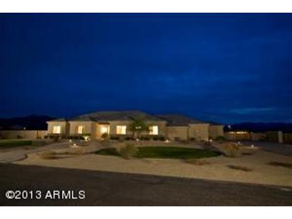 5103 DESERT Drive Laveen, AZ MLS# 5021690