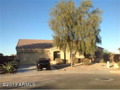 1218 CHIMES TOWER Drive Casa Grande, AZ 85122 MLS# 5023783