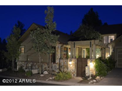 1402 Castle Hills Drive Flagstaff, AZ MLS# 5025253