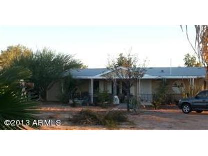 15909 GHOST RANCH Road Casa Grande, AZ 85122 MLS# 5027090