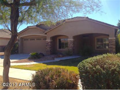 21745 DOMINGO Road, Queen Creek, AZ