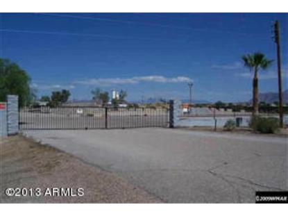 2956 BASELINE Avenue Apache Junction, AZ MLS# 5032682