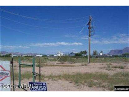 2902 BASELINE Avenue Apache Junction, AZ MLS# 5032684
