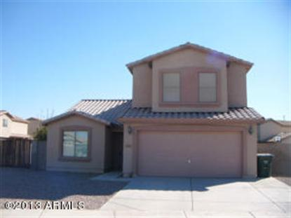 833 SUNSET Court Casa Grande, AZ 85122 MLS# 5033988