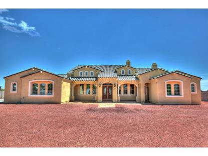 14021 180th Avenue Surprise, AZ MLS# 5041877