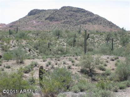 0 RHEA Road Queen Creek, AZ MLS# 5044331