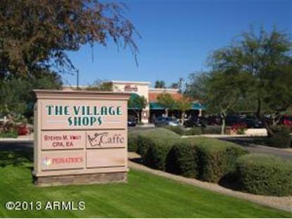 22721 ELLSWORTH Road Queen Creek, AZ MLS# 5045400
