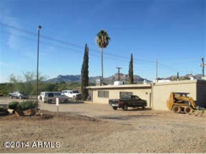 1615 APACHE Trail Apache Junction, AZ MLS# 5058096