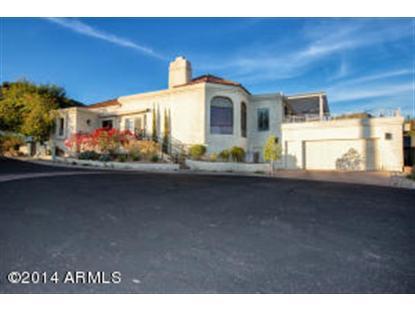 3800 LINCOLN Drive Phoenix, AZ MLS# 5058423
