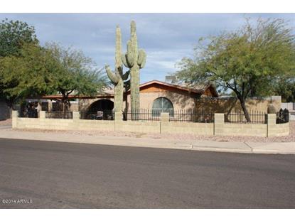 Address not provided Apache Junction, AZ MLS# 5060740