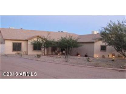 17550 Dynamite Boulevard Surprise, AZ MLS# 5061685