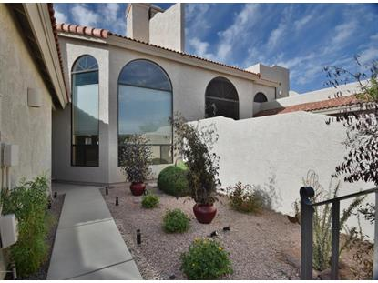 6144 FAIRWAY Place Gold Canyon, AZ MLS# 5063350
