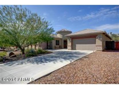 43808 48TH Drive New River, AZ MLS# 5063572