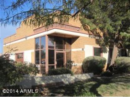 240 PASADENA Street Gilbert, AZ 85233 MLS# 5066434